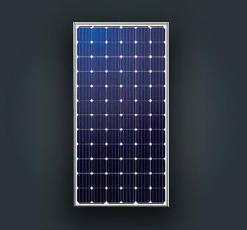 RADIANT-SOLAR-310-W-PANEL
