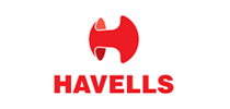havels solar power corporation thrissur