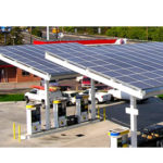 solar-for-petrol-pumps