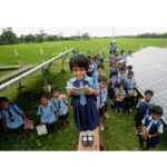 solar-for-schools