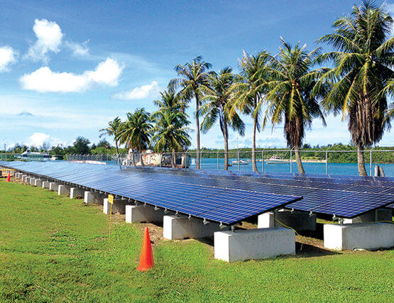 solar-power-kerala