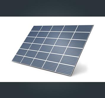 solar panels thrissur