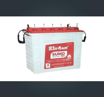 tubular-batteries-spc