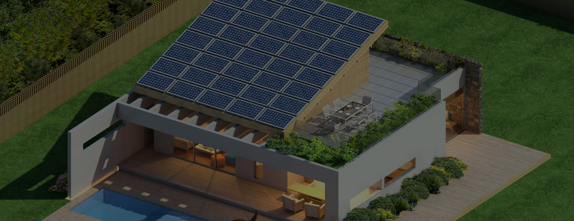 solar-plants-thrissur-