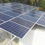 solar-panals-blog
