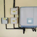 solar-panals-blog4