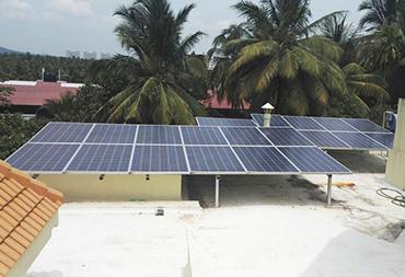 solar-panals-blog6