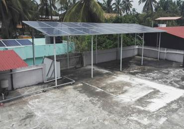 solar-panel-projects-keraka,-thrissur1