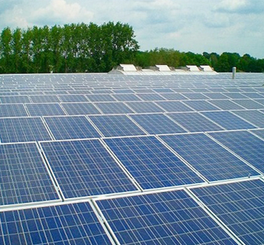 solar-power-plants-under-anert-plan