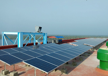 solar-power-project-dam