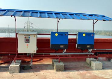 solar-power-project-dam