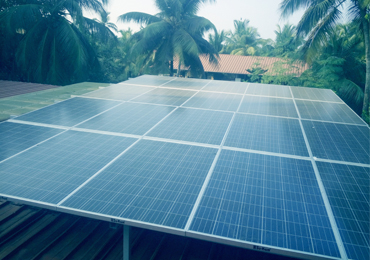 solar-power-projects,-thrissur