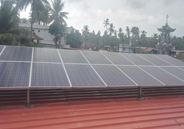 solar-power-projects,-thrissur1