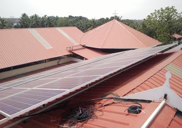solar-project,-Nirmal-Rani-Convent,-Chetupuzha