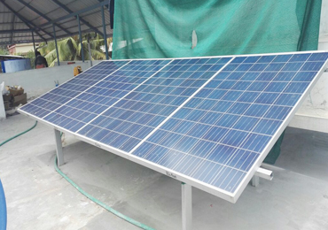 solar-projects,-Sumesh-Poonkunnam