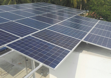 solar-projects,-thrissur