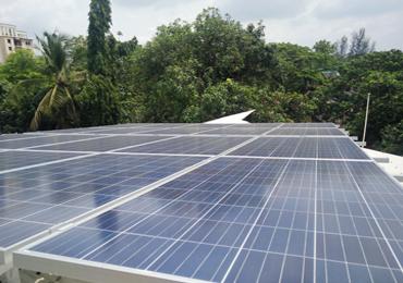 solar-projects,-thrissur,-kerala2