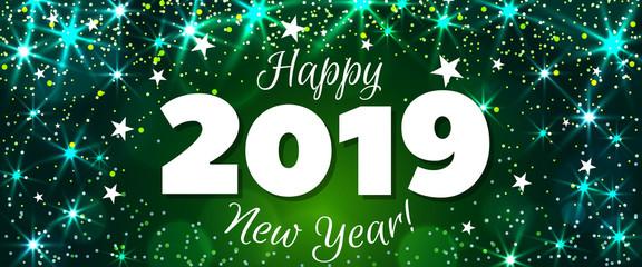 spc-new-year